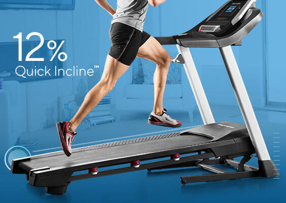 proform 705 cst treadmill review