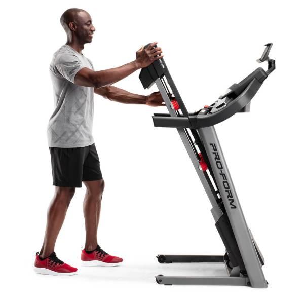 proform performance 400 treadmill review