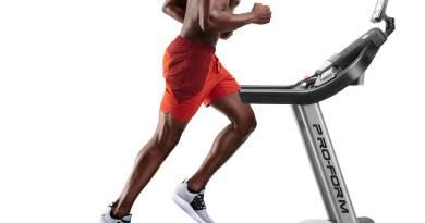 proform 600 treadmill updated 2019