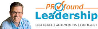 Professional Development - Leadership Skills Training