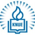 Korea, National, University, of, Education, teacher, training, teach, English, ESL, TESOL, MA, job,