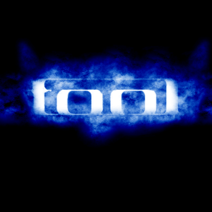 Image for the band Tool