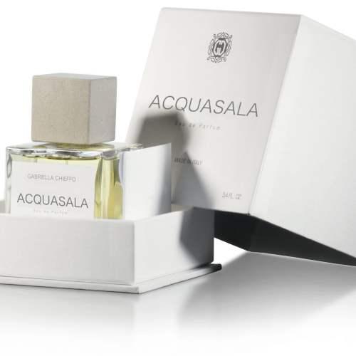 ACQUASALA - Eau de parfum - Gabriella Chieffo