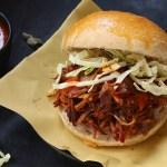 Pulled pork – la ricetta del maiale sfilacciato speziato