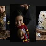Festa a tema Harry Potter – idee per buffet e allestimento
