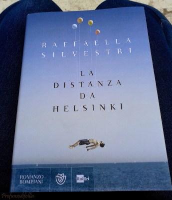 La distanza da Helsinki recensione