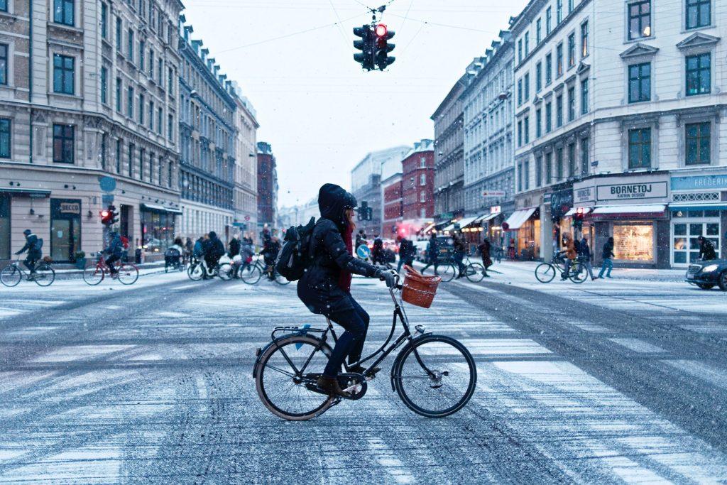 Cosa fare in Finlandia nel 2020: cosa vedere in Finlandia in inverno