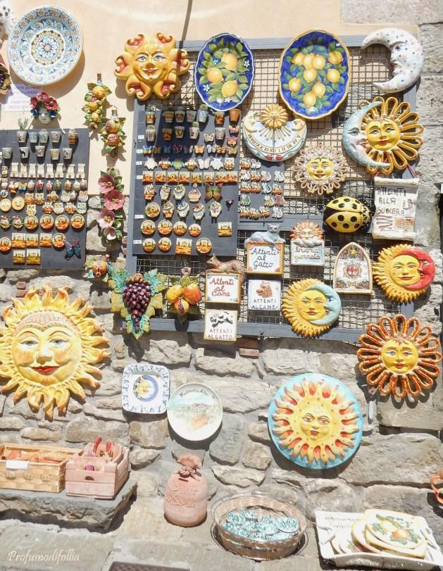 montecatini-alto-souvenir