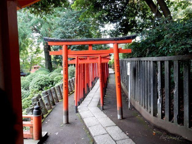 ryokan Tokyo