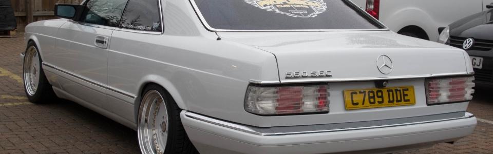 560sec-2