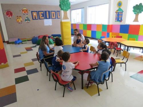 diretrizes-basicas-educacao-infantil
