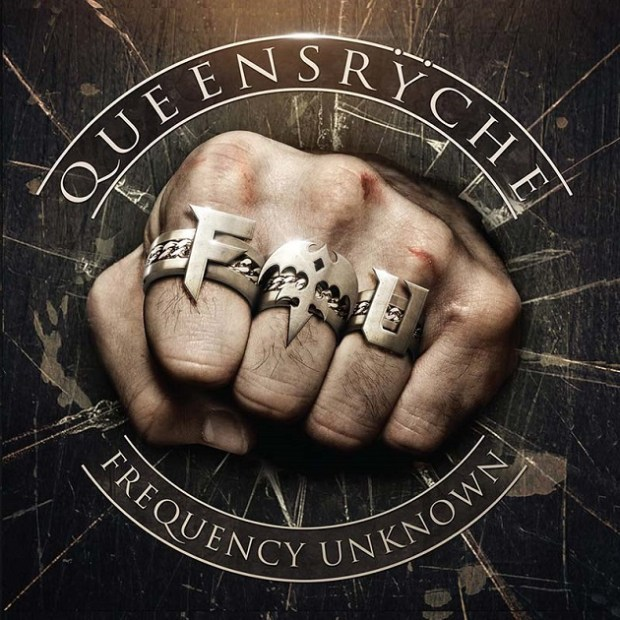 Queenryche_Frequency_Unknown