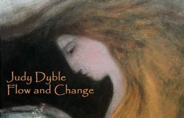 judy_dyble_flow_and_change_medium_1