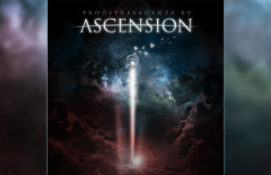Ascension_feature
