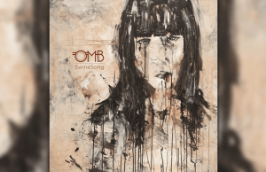 ombcover