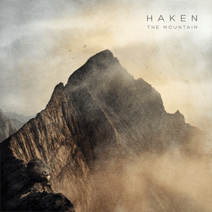 Haken-Mountain_small