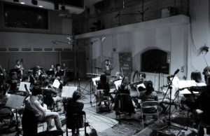 The Symphonic Theater of Dreams Project