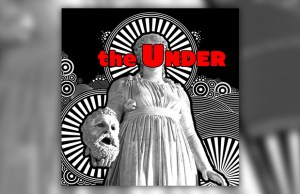 The Under - The Under