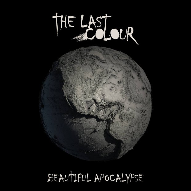 Beautiful Apocalypse