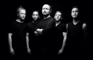 "EXIST IMMORTAL Release Video for ""Follow Alone;"" New Album out in October"