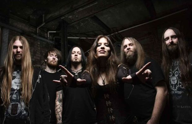 "METAPRISM Launch Video for ""Catharsis"""