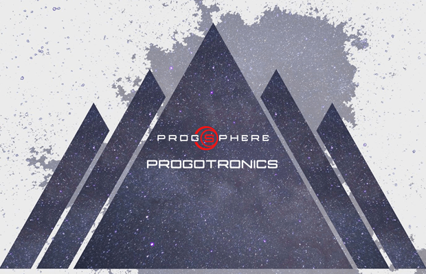 """Progotronics I"" Sampler Out Now; Submissions for ""Progotronics II"" Open"