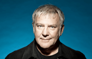 "Rumor: ""RUSH is Not Finished, New Music to Be Released"" Says Lifeson"