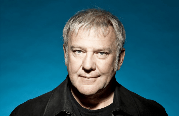 """Rumor: """"RUSH is Not Finished, New Music to Be Released"""" Says Lifeson"""