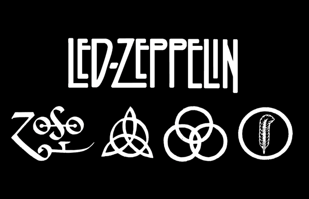 "LED ZEPPELIN: ""Immigrant Song"" Enters ""Hot Rock Songs Chart"""