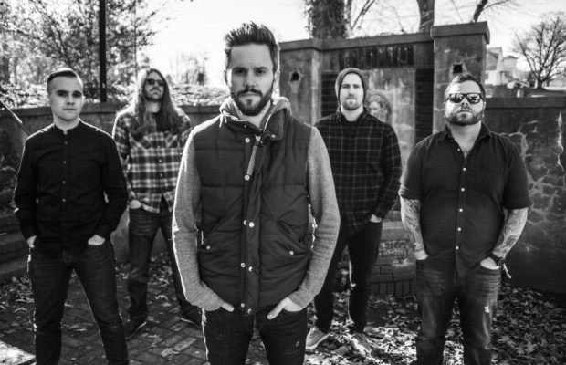BETWEEN THE BURIED AND ME Albums Ranked