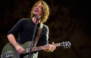 """SOUNDGARDEN Tour Manager on CORNELL's Final Show: """"I've Never Seen Him That Way"""""""