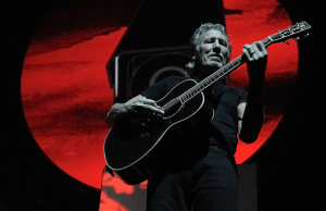 ROGER WATERS: North America Tour Report