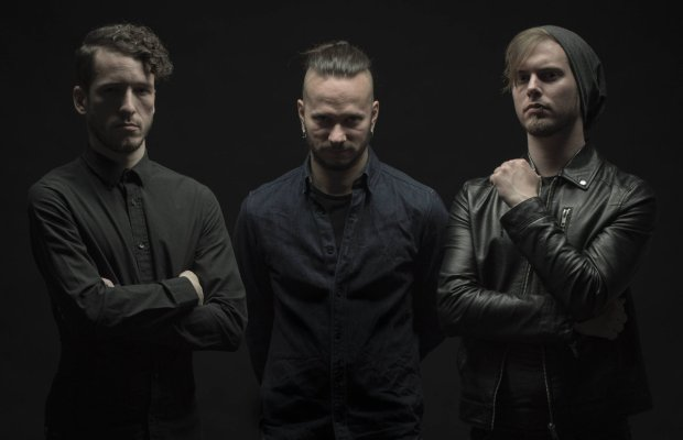 "THE HIRSCH EFFEKT Premiere Video for New Single ""Berceuse"""