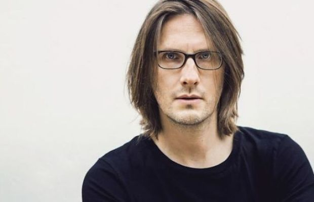 STEVEN WILSON: There are Zero Chances for PORCUPINE TREE Reunion