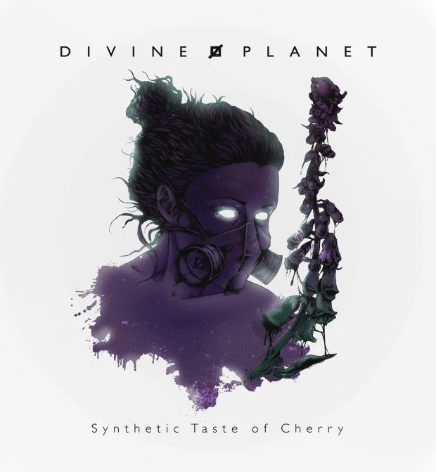Synthetic Taste of Cherry