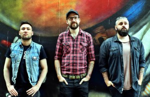 """Exclusive: ATLAS : EMPIRE Share 2nd Live Session Video """"It's All In The Reflexes"""""""