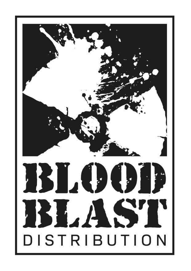 NUCLEAR BLAST and BELIEVE Launch BLOOD BLAST DISTRIBUTION