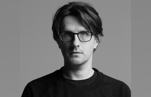 STEVEN WILSON's New Album Postponed for January 2021
