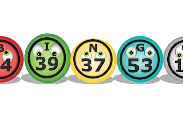 Get Your Money's Worth With Cheap Bingo Spins- Everything About Bingo Patterns