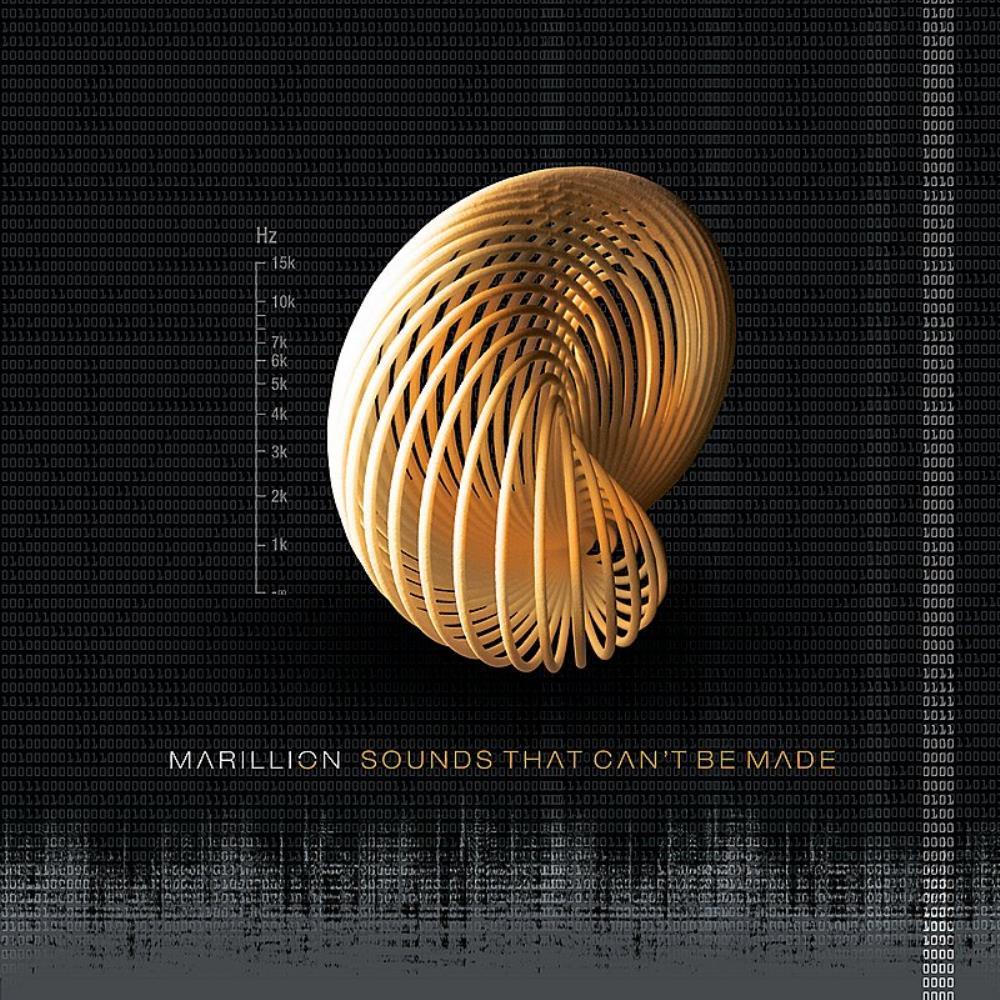 """Résultat de recherche d'images pour """"marillion sounds that can't be made"""""""