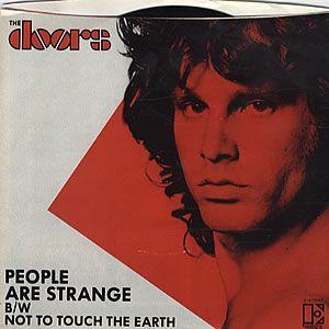 https://i2.wp.com/www.progarchives.com/progressive_rock_discography_covers/2772/cover_404483132009.jpg