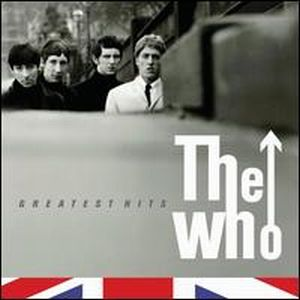 The Who, Greatest Hits