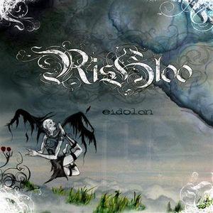 Rishloo - Eidolon