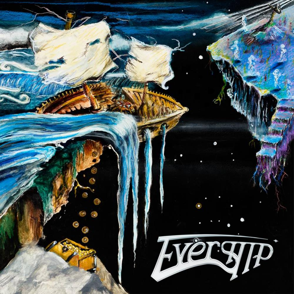 Image result for Evership - Evership