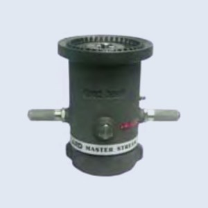 SELECTABLE-FLOW-MONITOR-NOZZLES-(300--500-700-gpm)