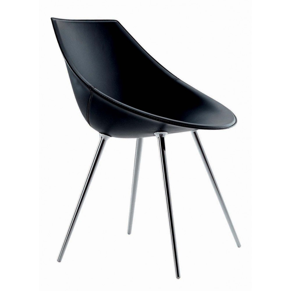 Design Stoelen Philippe Starck.Philippe Starck Costes Chair For Sale Driade By Italy At 1stdibs