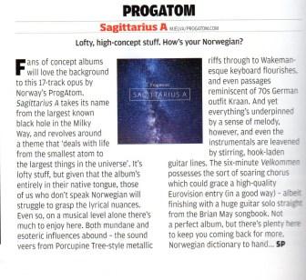 ProgMagazine