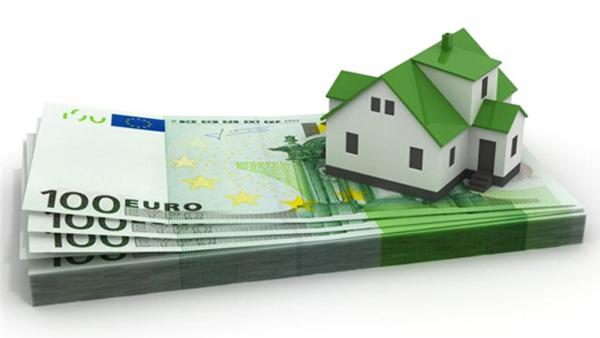 Spese Per Lacquisto Della Prima Casa Ecco Quanto Si Paga