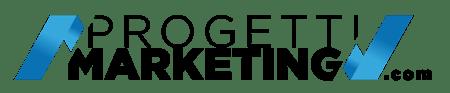 Progetti Marketing