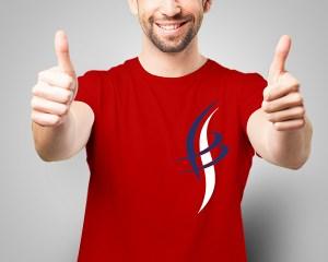 shirt personalizzata